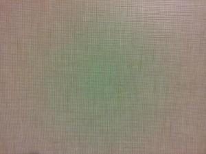melamina_textil