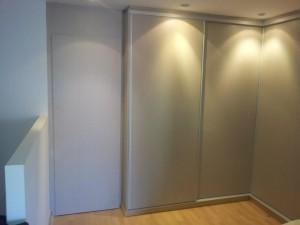 vestidor_puertas2